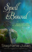 Spell Bound ebook