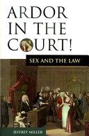 Ardor in the Court