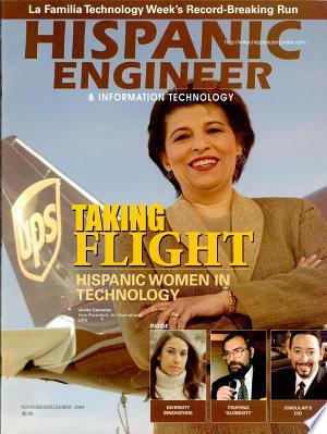 Hispanic+Engineer+%26+IT
