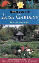 O'Brien Guide to Irish Gardens