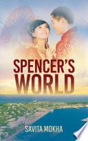 SPENCER S WORLD
