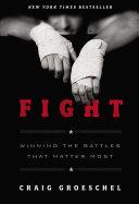 Fight [Pdf/ePub] eBook