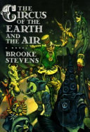 The Circus of the Earth and the Air Book PDF
