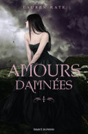 Damnés, Hors-série ebook
