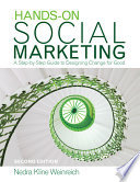 Social Media For Social Good A How To Guide For Nonprofits [Pdf/ePub] eBook