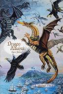 Dragon Alliance Dark Storm [Pdf/ePub] eBook