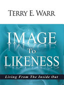 Image to Likeness