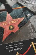 Pdf Fame Junkies Telecharger