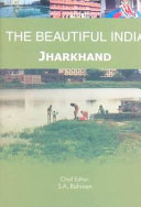 The Beautiful India Jharkhand