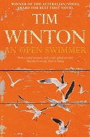An Open Swimmer Pdf/ePub eBook