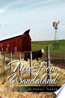 News from Wandaland Book PDF