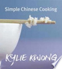 Simple Chinese Cooking