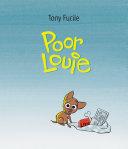 Poor Louie Pdf/ePub eBook