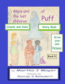 Angie and the Lost Children of Puff