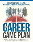 The Career Game Plan