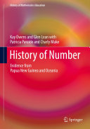 History of Number