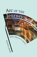 Arc of the Journeyman [Pdf/ePub] eBook