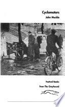 Cyclomotors