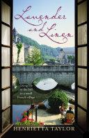 Lavender & Linen Pdf/ePub eBook