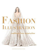 Fashion Illustration: Wedding Dress Inspiration Pdf/ePub eBook