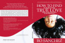 How To Find Your One True Love Pdf/ePub eBook