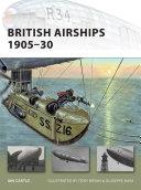 British Airships 1905   30