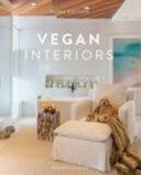 Vegan Interiors