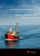 Cover of Marine Resources Management