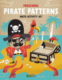 Pirate Patterns