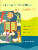 Literacy Teaching and Learning