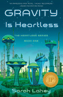 Gravity is Heartless [Pdf/ePub] eBook
