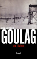 Goulag