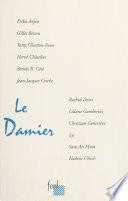 Le Damier (1) Pdf/ePub eBook