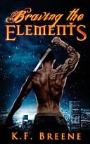 Braving the Elements  Darkness  2  Book PDF