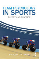 Team Psychology in Sports