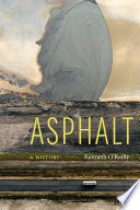 Asphalt Book