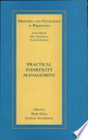 Practical Infertility Management Book