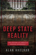 Deep State Reality