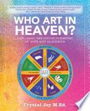 Who Art in Heaven  Book