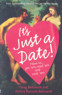 It S Just A Date