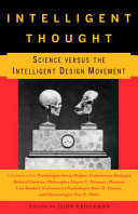 Inside The Human Genome A Case For Non Intelligent Design [Pdf/ePub] eBook