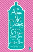 Pdf The Aqua Net Diaries Telecharger