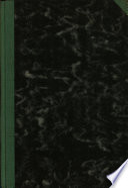 Pozivi i odzivi ili radnja pojedinih srpskih arhiepiskopa u Mitropoliji Karlovačkoj, oko podizanja srpskih škola i stvaranja fondova za njihovo izdržavanje : prilozi k istoriji srpske škole u Austro-Ugarskoj