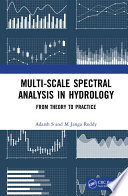 Multi scale Spectral Analysis in Hydrology
