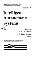 Intelligent Autonomous Systems  2