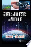 Sensors for Diagnostics and Monitoring