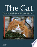 """The Cat E-Book: Clinical Medicine and Management"" by Susan Little"