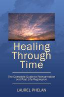 Healing Through Time