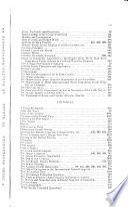 Dental Review