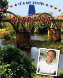 Alabama Pdf/ePub eBook
